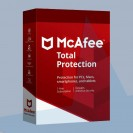 McAfee Total Protection 2020 Multiple Devices