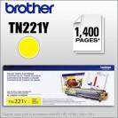 Brother - TN221Y