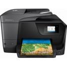 HP - OfficeJet Pro 8710