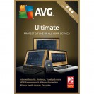 AVG Ultimate