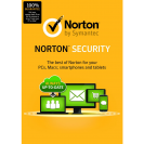 Symantec Norton Security