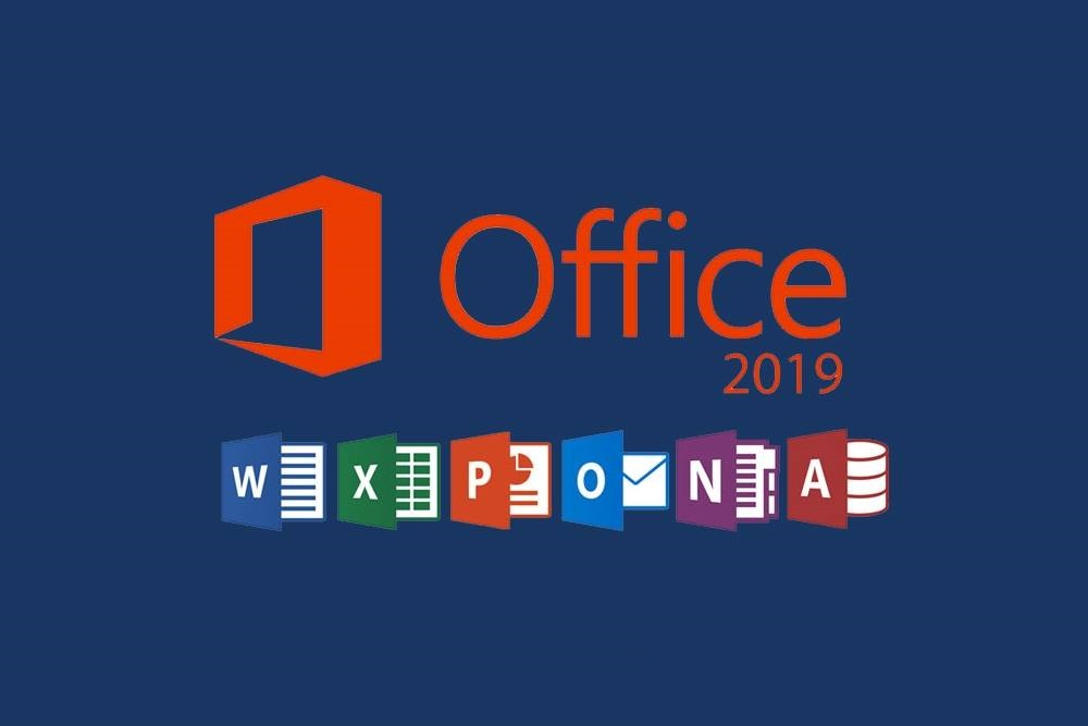 Get Ready for Microsoft Office 2019